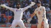 Has the defensive side of the batting suffered? Deep Dasgupta on the 'bigger picture' in pitch debate