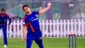 IPL Auction 2021: Welcome home, Arjun Tendulkar- Mumbai Indians after buying him for Rs 20 lakh