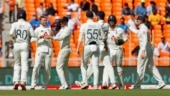 England got sucked into thinking they were playing a Pink-ball Test in Adelaide not Ahmedabad: Geoffrey Boycott