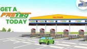FASTag mandatory from midnight today: Vehicles without tags to pay double toll fee, check details here