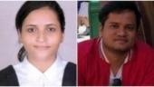 Delhi Police questions Nikita Jacob, Shantanu Muluk in toolkit case