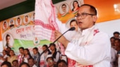 Congress promises to waive microfinance loans in Assam if it comes to power