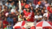 IPL 2021 Auctions: RCB reveal behind the scenes footage of how they plotted Glenn Maxwell bid