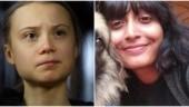 Disha Ravi's WhatsApp message to Greta Thunberg: 'Don't tweet toolkit, our names on it'