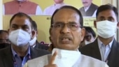 Why MP's bureaucrats dread monthly meetings with Shivraj Chouhan