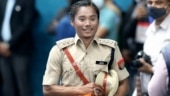 Hima Das appointed as DSP in Assam Police: Will diligently work here and continue my sporting career
