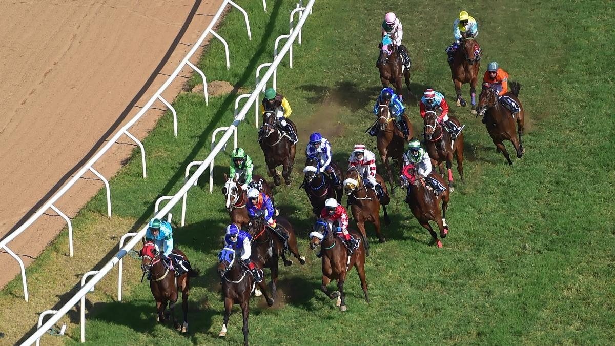 Horse race betting in mumbai cable horse racing betting terms trifecta box