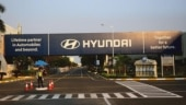 Hyundai Motor India is 25 years strong, celebrates silver jubilee in 2021