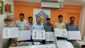 Mumbai Police busts gang involved in making fake Aadhar cards for foreign nationals