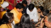 Rinku Sharma murder: BJP's Kapil Mishra announces Rs 1 crore aid for Mangolpuri youth's family