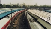 Indian Railways: Know all about the new disposable travel kit facility
