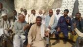 Ground report: Many farmers in Mathura's Baroli village back farm stir, will it impact UP's Panchayat poll?