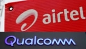 Airtel and Qualcomm to collaborate for 5G, cost effective broadband services in India