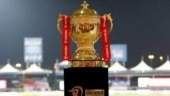 IPL 2021:1097 players register for mini-auction in Chennai on February 18, a maximum of 61 spots to be taken