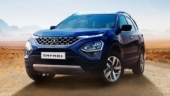 Tata Safari launch today, expected price, features, specifications, all other details you should know