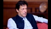 India allows Imran Khan's aircraft to use airspace for travel to Sri Lanka