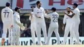 Team India should play Ishant Sharma, Jasprit Bumrah and Mohammed Siraj for Pink-ball Test- Gautam Gambhir