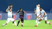 ISL 2020-21: Jamshedpur return to winning ways against Odisha FC to revive top-4 hopes