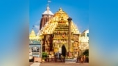 Jagannath temple administration asks Centre to withdraw draft notification on heritage bylaws