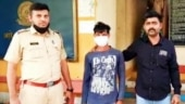 'Even God cannot catch me': History-sheeter challenges Mumbai cops, arrested