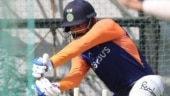 Virat Kohli leads Team India in nets as hosts gear up for final Test against England