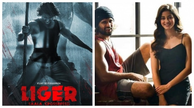 Liger to release on September 9. 10 things to know about Vijay  Deverakonda's film - Movies News