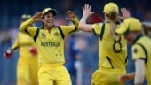 Lisa Sthalekar becomes 4th female cricketer to get inducted into Australian Cricket Hall of Fame