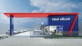 Maruti Suzuki True Value reaches 4 million pre-owned car sales milestone