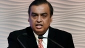 Mukesh Ambani overtakes China's Zhong Shanshan to become richest Asian