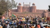 Supreme Court hears today pleas on tractor rally violence on Republic Day