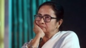Mamata Banerjee first woman to present Bengal budget, 20 years since her first Rail Budget