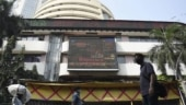 Sensex, Nifty end flat after choppy trade; ITC biggest loser