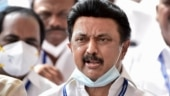 Stalin promises to waive loans of women's self-help groups, challenges CM Palaniswami