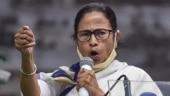 Mamata Banerjee's 'Humba Humba Rumba Rumba' jibe sparks meme fest online. Best ones