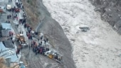 Saddened by loss of life: UN extends help to India after glacier burst in Uttarakhand