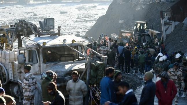 Why Uttarakhand glacier burst is devastating but not unexpected
