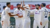 Wasim Jaffer cites unique pattern after India's 1st Test defeat vs England, asks fans 'not to lose heart'