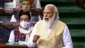 Border infrastructure was badly ignored under previous govt: PM Modi