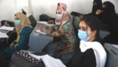 Coaching centres in Maharashtra's Latur asked to get students' coronavirus test done