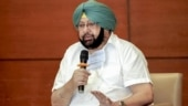 Union Budget 2021 reflects Centre's efforts to sideline non-BJP ruled states: Punjab CM