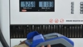 Fuel prices hiked for 11th straight day, petrol crosses Rs 90-mark in Delhi: Check rates