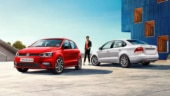 Volkswagen Polo Turbo edition, Vento Turbo edition launched, check out all the details here