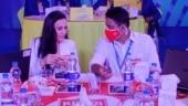 IPL Auction 2021: 'We got Shahrukh', Preity Zinta elated as Punjab Kings buy uncapped all-rounder