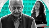 Priya Ramani acquitted, Delhi court agrees MJ Akbar isn't a man of stellar reputation