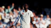 England can win series, pink-ball Test crucial to our chances against India: Jofra Archer
