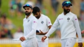 Virat Kohli looking after the groundsmen: Andrew Strauss slams India captain for defending Ahmedabad pitch