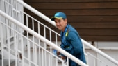 Sunil Gavaskar calls Justin Langer-related leaks 'utter rubbish': It portrays Australian cricketers as brats