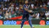 Vizay Hazare Trophy: Shikhar Dhawan, Unmukt Chand, Nitish Rana part of Delhi squad led by Pradeep Sangwan