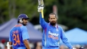 Team India all-rounder Yusuf Pathan announces retirement from all formats of cricket