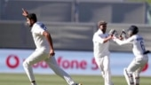 India vs England: Ravichandran Ashwin is synonymous with 5-wicket hauls in Tests in India, says Dinesh Karthik